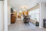 508 Shakespeare Dr - Photo 19