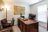 508 Shakespeare Dr - Photo 20