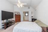 508 Shakespeare Dr - Photo 22