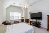 508 Shakespeare Dr - Photo 23