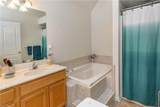 508 Shakespeare Dr - Photo 25