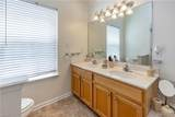 508 Shakespeare Dr - Photo 26