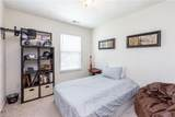 508 Shakespeare Dr - Photo 28
