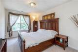 508 Shakespeare Dr - Photo 29