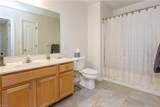 508 Shakespeare Dr - Photo 30