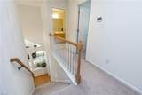 508 Shakespeare Dr - Photo 32