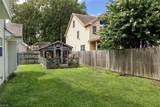 508 Shakespeare Dr - Photo 34