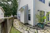 508 Shakespeare Dr - Photo 36
