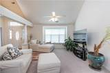 508 Shakespeare Dr - Photo 4