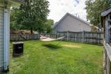 508 Shakespeare Dr - Photo 40