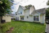 508 Shakespeare Dr - Photo 41