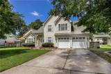 508 Shakespeare Dr - Photo 44