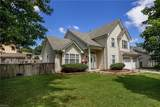 508 Shakespeare Dr - Photo 45