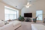 508 Shakespeare Dr - Photo 6