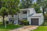 115 Diggs Dr - Photo 1