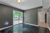 115 Diggs Dr - Photo 12