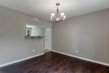 115 Diggs Dr - Photo 13