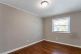 115 Diggs Dr - Photo 14