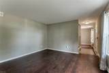 115 Diggs Dr - Photo 15