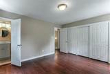 115 Diggs Dr - Photo 16