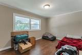 115 Diggs Dr - Photo 19