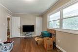 115 Diggs Dr - Photo 21