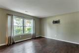 115 Diggs Dr - Photo 23