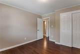 115 Diggs Dr - Photo 24