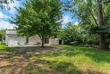 115 Diggs Dr - Photo 28