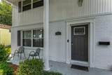 115 Diggs Dr - Photo 30