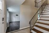 115 Diggs Dr - Photo 4