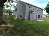 518 South Ave - Photo 42