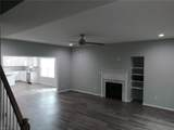 518 South Ave - Photo 45