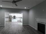 518 South Ave - Photo 47