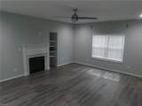 518 South Ave - Photo 49