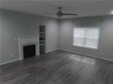 518 South Ave - Photo 50