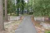 15492 Carroll Bridge Rd - Photo 6