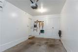 53 Winster Fax St - Photo 22