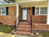 905 Five Forks Rd - Photo 2
