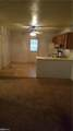 225 A View Ave - Photo 11