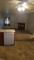 225 A View Ave - Photo 12