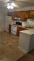 225 A View Ave - Photo 13