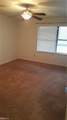 225 A View Ave - Photo 15