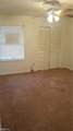 225 A View Ave - Photo 16