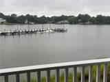 215 Island Cove Ct - Photo 17