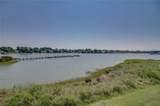 215 Island Cove Ct - Photo 19