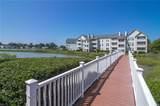 215 Island Cove Ct - Photo 24
