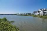215 Island Cove Ct - Photo 25