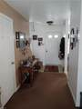 1826 Woodgate Arch - Photo 7