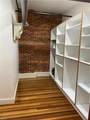 111 Tazewell St - Photo 42